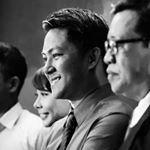 @jayzhangfoto's Profile Picture