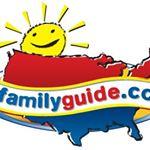 @usfamilyguide's Profile Picture