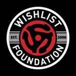@wishlistpj's Profile Picture