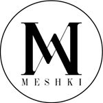 @Meshkiboutique's Profile Picture