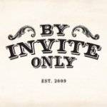 @Byinviteonlystore's Profile Picture