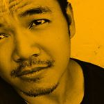 @Cvongsawat's Profile Picture