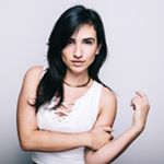 @Lucciaphotos's Profile Picture