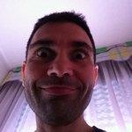 @adventure's profile picture