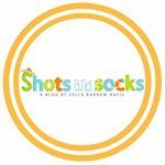 @shotsandsocks's Profile Picture