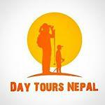 @daytoursnepal's Profile Picture
