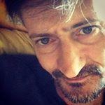 @ivodossena's Profile Picture