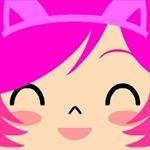 @marimo_marshmallow's Profile Picture