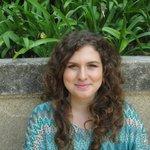 @joanafpfreitas's Profile Picture