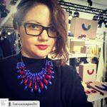 @francescapaolin's Profile Picture