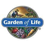 @gardenoflife's profile picture