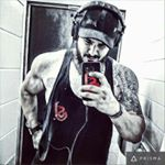 @jsamrafitness's Profile Picture