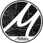 @matador.up's Profile Picture