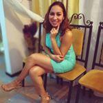 @laura_clamdo's Profile Picture