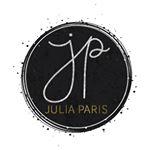 @juliaparisjewelry's Profile Picture