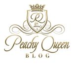 @peachyqueenblog's Profile Picture