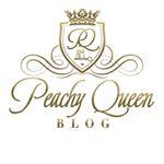 @peachyqueenblog's Profile Picture