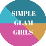 @simpleglamgirls's Profile Picture