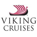 @vikingcruises's Profile Picture