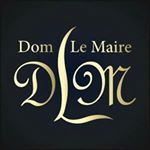 @domlemaire_cesko's Profile Picture
