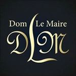 @domlemaire_finland's Profile Picture