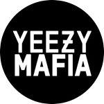 @yeezymafia's profile picture