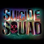 @suicidesquad's Profile Picture