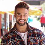 @jordan_morello's Profile Picture
