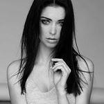 @mariana.spirkina's Profile Picture