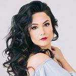 @sarahmattix's Profile Picture