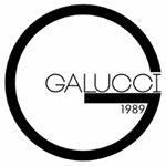 @galucci.agency's Profile Picture