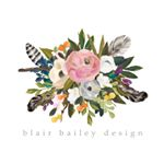 @blairbaileydesign's Profile Picture