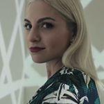 @melycantu's Profile Picture