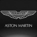 @aston_martin_usa's profile picture