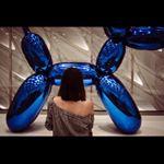 @pmpixeletteillustrations's Profile Picture