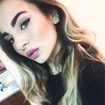 @lucreziarossetta's profile picture