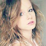 @mirandapressnell's Profile Picture