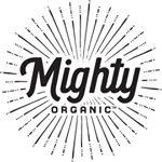 @mightyorganic's Profile Picture