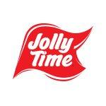 @jollytimepopcorn's Profile Picture