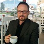 @carlrichardscutt's Profile Picture