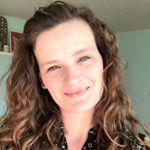 @amomsimpression's Profile Picture