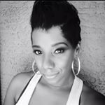 @shawntehernton's Profile Picture