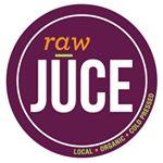 @Rawjuce's Profile Picture