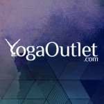 @YogaOutlet's Profile Picture