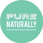 @purenaturally's Profile Picture