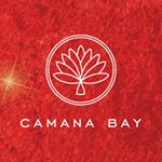 @Camana_Bay's Profile Picture