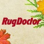 @RugDoctor's Profile Picture