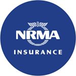 @nrmainsurance's profile picture on influence.co