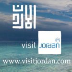 @Visitjordan's Profile Picture