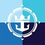 @Royalcaribbean's Profile Picture